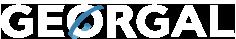 logo-georgal-new